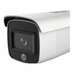 Camera Hikvision IP Acusense DarkFighter 2MP IR 80m DS-2CD2T26G1-4I/SL