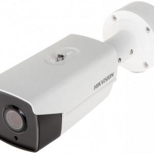 Camera Hikvision IP DarkFighter 2MP DS-2CD4A26FWD-IZS/P