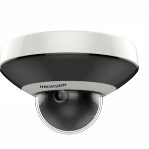Camera Hikvision IP mini PTZ 2MP DS-2DE1A200IW-DE3
