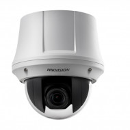 Camera Hikvision IP PTZ 2MP DarkFighter DS-2DE4225W-DE3(B)
