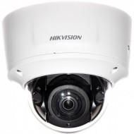 Camera Hikvision IP Varifocala Anti-Vandal 2MP DS-2CD2723G0-IZS