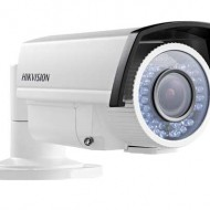 Camera Hikvision Turbo HD 1.0 1.3MP DS-2CE15C2P-VFIR3