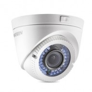 Camera Hikvision Turbo HD 3.0 2MP DS-2CE56D1T-VFIR3