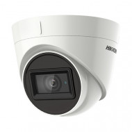 Camera Hikvision Turbo HD 4.0 5MP IR 20m DS-2CE78H0T-IT1F(C)