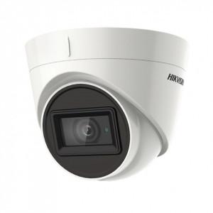 Camera Hikvision Turbo HD 5.0 2MP AUDIO DS-2CE78D0T-IT3FS