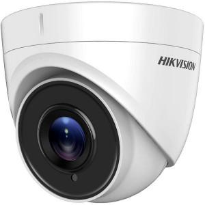 Camera Hikvision Turbo HD 5.0 8MP DS-2CE78U8T-IT3