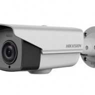Camera Hikvision TurboHD 2MP DS-2CE16D9T-AIRAZH