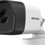 Camera Hikvision TurboHD 3.0 3MP DS-2CE16F1T-IT