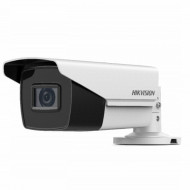 Camera Hikvision TurboHD 4.0 2MP DS-2CE19D0T-IT3ZF