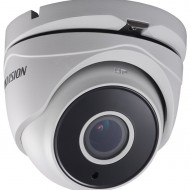 Camera Hikvision TurboHD 4.0 2MP DS-2CE56D8T-IT3Z