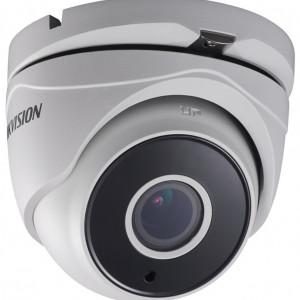 Camera Hikvision TurboHD 4.0 2MP DS-2CE56D8T-IT3Z