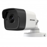Camera Hikvision TurboHD 4.0 5MP DS-2CE16H1T-IT