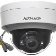 Camera Hikvision TurboHD 4.0 5MP DS-2CE56H0T-VPITF