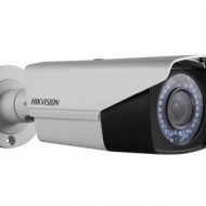Camera HikVision TurboHD 720p DS-2CE16C2T-VFIR3