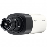 Camera Samsung IP 2MP SNB-6004