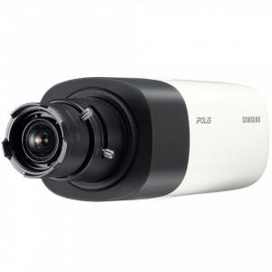 Camera Samsung IP 2MP SNB-6004