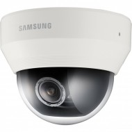 Camera Samsung IP 2MP SND-6084