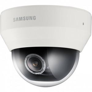 Camera Samsung IP 2MP SND-6084
