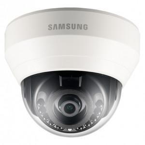 Camera Samsung IP 2MP SND-L6013R