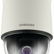 Camera Samsung IP 2MP SNP-6320