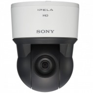 Camera Sony IP 3MP SNC-ER580