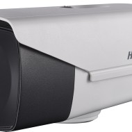 Camera supraveghere Hikvision TurboHD 4.0 2MP DS-2CE16D8T-IT3ZE