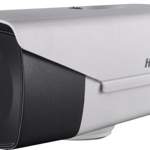 Camera supraveghere Hikvision TurboHD 4.0 2MP DS-2CE16D8T-IT3ZE
