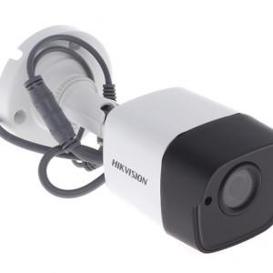 Camera supraveghere Hikvision TurboHD 4.0 2MP DS-2CE16D8T-ITE