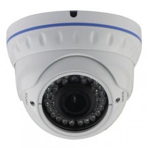 Camera Vidy 1.3MP VD-13V1W-Q