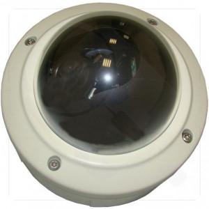 Camera Vidy Analogica PVS-D12V3