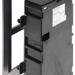 Carcasa montaj incastrat HikVision DS-KD-ACF2