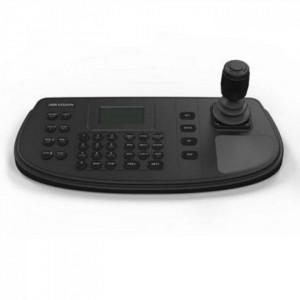 Controller Hikvision cu Joystick DS-1006KI