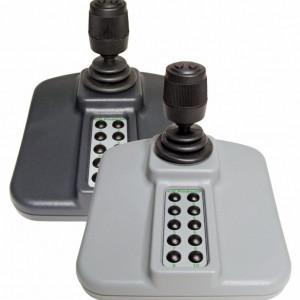 Controller Sony Joystick SNCA-JOYSTICK1
