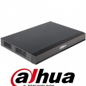 DVR Dahua Pentabrid 8 canale 4K DHI-XVR7108HE-4KL-X