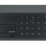 DVR Samsung analogic 16 canale SRD-1673D