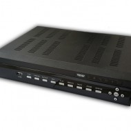 DVR Vidy 4 canale VDVR4IC-HD
