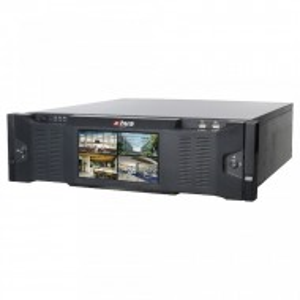 NVR Dahua 4K 128 canale DH-NVR616DR-128-4K