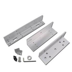 Suport electromagnet HikVision L si Z DS-K4H188-LZ