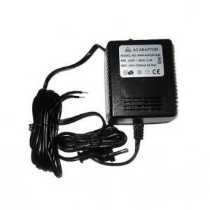 Sursa alimentare Hikvision PTZ DS-HKA-A24250-230