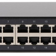 Switch Dahua 24 porturi DH-PFS3024-24GT
