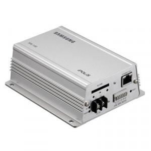 Video Encoder Samsung SPE-100