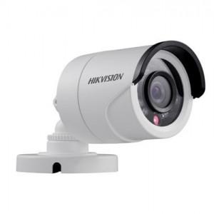 Camera Hikvision Turbo HD 3.0 1.3MP DS-2CE16C0T-IRPF