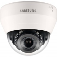 Camera Samsung IP 2MP SND-L6083R