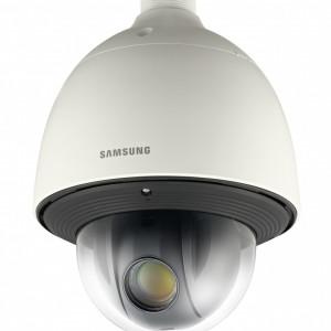 Camera Samsung IP 2MP SNP-6320H