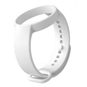 Bratara HikVision pentru butoane de panica DS-PDB-IN-Wristband