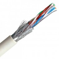 Cablu S-FTP DataLink cat.5e 24 AWG