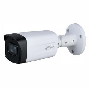 Cameră Dahua Bullet IR HDCVI 4K DH-HAC-HFW1800TH-I8
