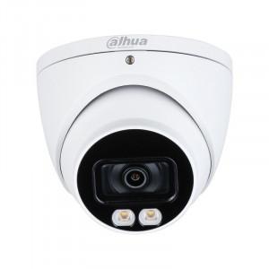 Camera Dahua Full color 5MP HAC-HDW1509T-A-LED-0360B