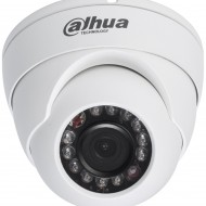 Camera Dahua HD-CVI Dome 1MP DH-HAC-HDW1000M
