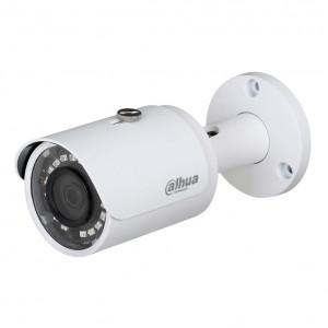 Camera Dahua HDCVI 2MP Starlight DH-HAC-HFW2231S